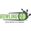 Bowling 2.0 Kit