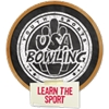 USA Bowling Learn the Sport - Deluxe Kit