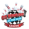 GoBowling at The Glen League Promotional Kit