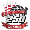 GoBowling 250 Richmond League Promo Kit