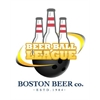 Boston Beer Ball Kit
